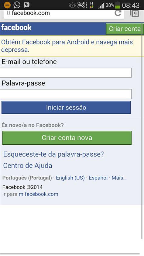 facebook themes opera mini angola utilizadores n 227 o conseguem aceder ao quot facebook