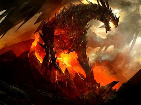 Dragons Images Attack Hd Wallpaper by Dragons Wallpapers Hd Wallpaper Cave