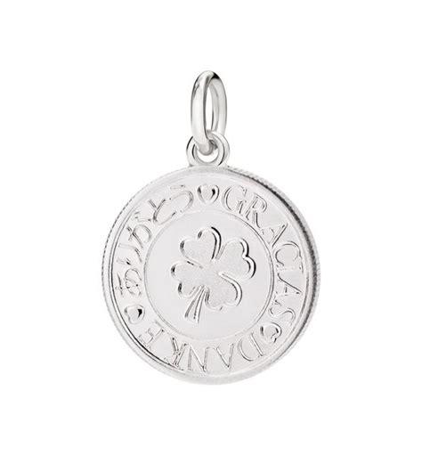 moneta dodo pomellato monetina argento dodo official store