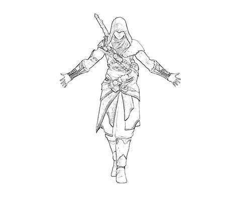 assassins creed colouring book 1783707860 9 images of unity assassin s creed coloring pages assassin s creed coloring pages assassin s