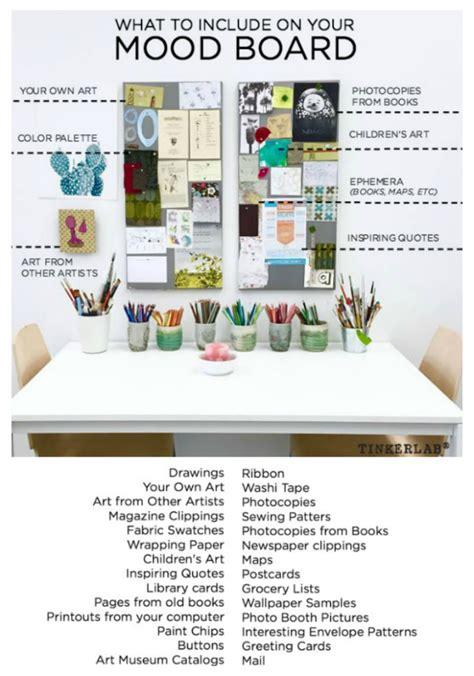 House Interior Design Mood Board Samples 97 house interior design mood board samples board