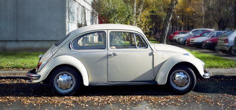 vintage volkswagen sedan free images white vintage wheel retro old