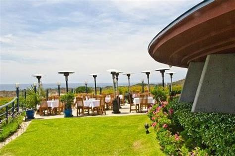 chart house restaurant chart house dana point chart house weddings get prices for wedding venues in dana