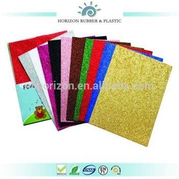 Ethylene Vinyl Acetate Foam Sheet - horizon non toxic ethylene vinyl acetate foam sheet with