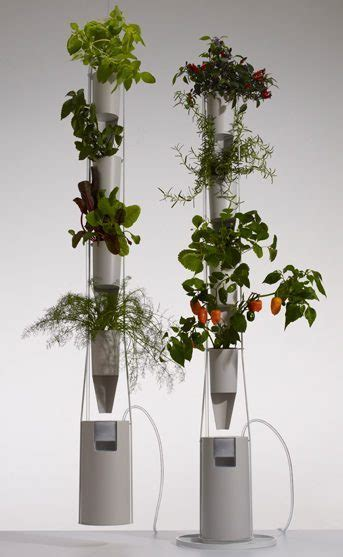 windowfarms vertical hydroponics  easy indoor growing