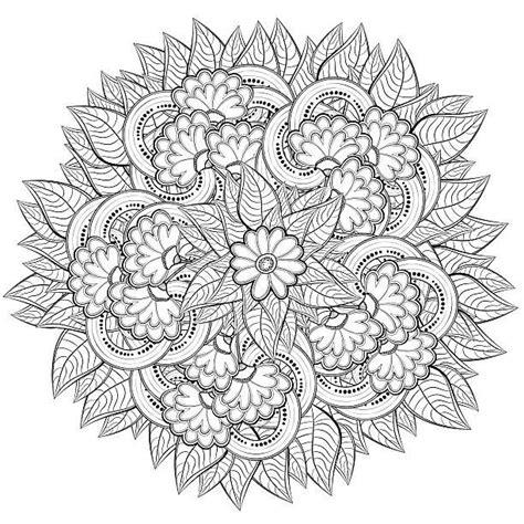 fiore di loto disegni risultati immagini per mandala fiore di loto da colorare