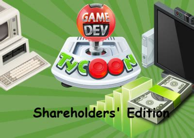 game dev tycoon time allocation mod serious sam the first encounter hd crack no steam mafave