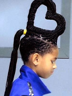 is a whip a hair style willow smith s over the top hairstyles from whip my hair