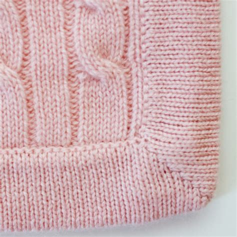 how to knit baby blanket for beginners how to knit baby blanket for beginners house photos