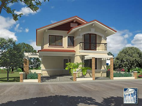 house design pictures in the philippines auto cad maps