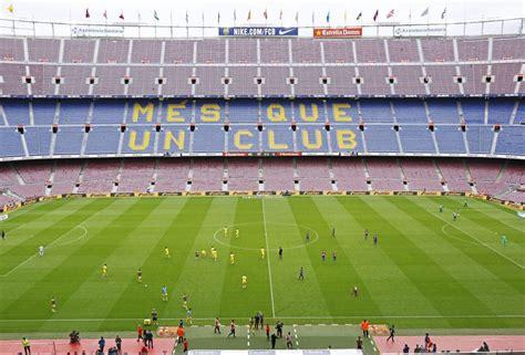barcelona join premier league could barcelona join the premier league