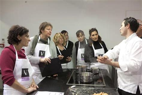 cours cuisine nimes vatel gourmet traiteur n 238 mes cours de cuisine les