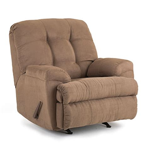 Recliner Big Lots by View Simmons 174 Velocity Shitake Recliner Deals At Big Lots
