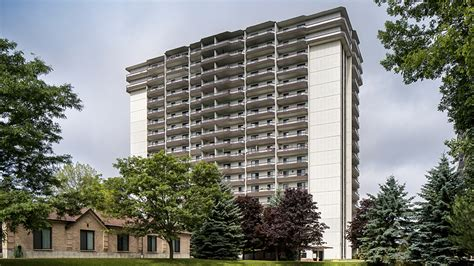 one bedroom apartment in kitchener one bedroom kitchener east apartment for rent ad id mga