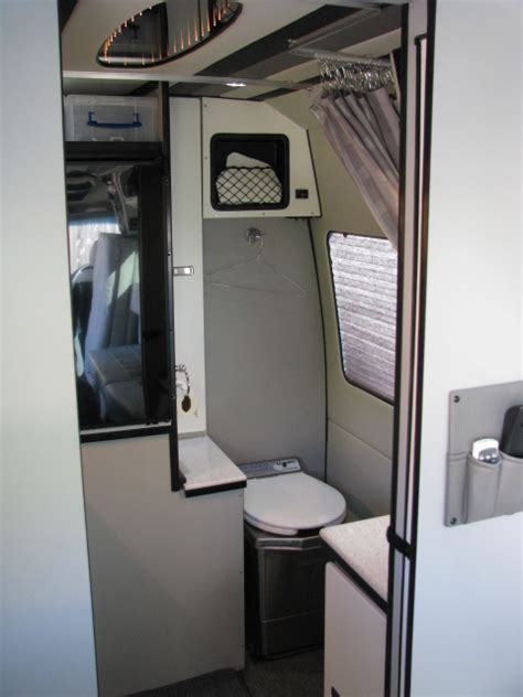 sprinter van with bathroom sprinter limousine with toilet autos post