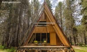 arquitectura casas alpinas modernas frame houses colorado cabin kit homes best home design and decorating ideas