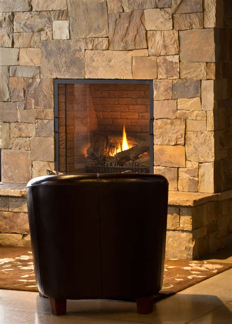 Fireplace Vancouver Wa by The Focal Point Of Your Master Bedroom Tips From Your