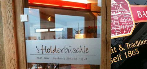 Buchstaben Aufkleber Schaufenster by Schaufensterbeschriftung Logofolie De