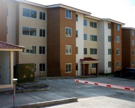 apartamentos economicos en panama terrazas bosque apartamentos lios en las cumbres