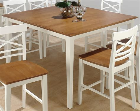 white wood dining room table dining room expanding dining tables with expandable