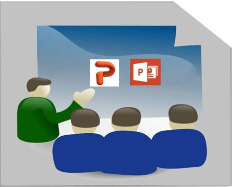 powerpoint tutorial pictures how to make an attention grabbing powerpoint presentation