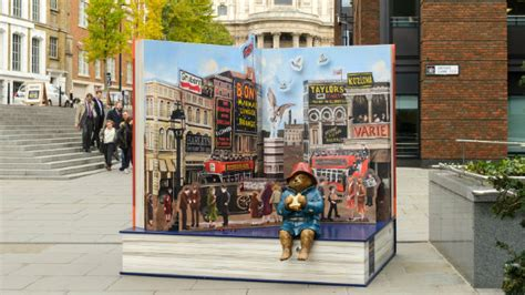 0008254524 paddington pop up london paddington s pop up london books what s on visitlondon