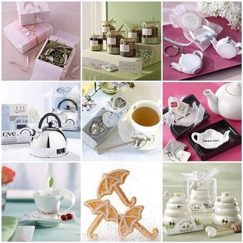 118 best ideas about coffee tea themed favors on favors vintage tea