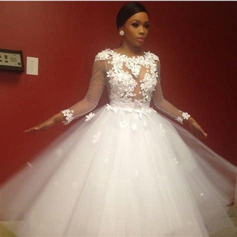 Wedding Dresses South Africa