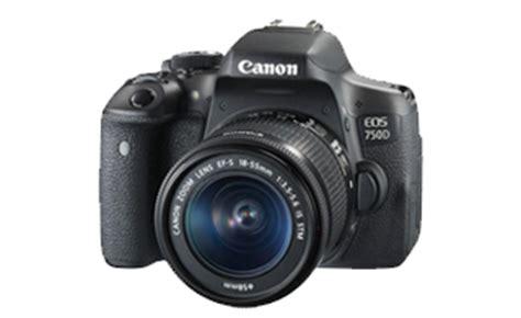 canon dslr  compact camera range currys