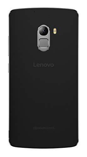Lenovo K4 Note 2018 lenovo k4 note k4 best price in india on 26th march 2018 dealtuno