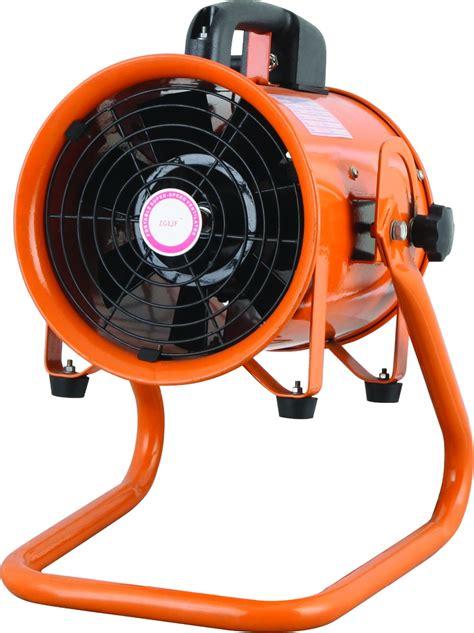 portable blower ventilator fans portable smoke exhaust fan sewer blower fan view 240v