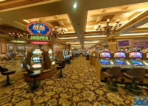 green valley ranch casino buffet prices