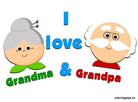 20 best images about grandparent s day on pinterest love