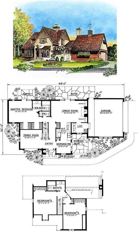 plans adobe homes plans luxamcc