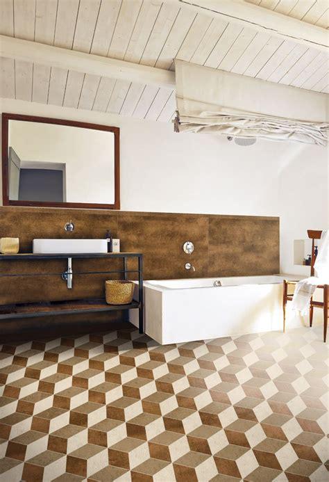 Keramikplatten Badezimmer by Badezimmer Fliesen Hgc