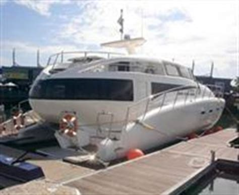 boat cruise in durban prices durban boat trips