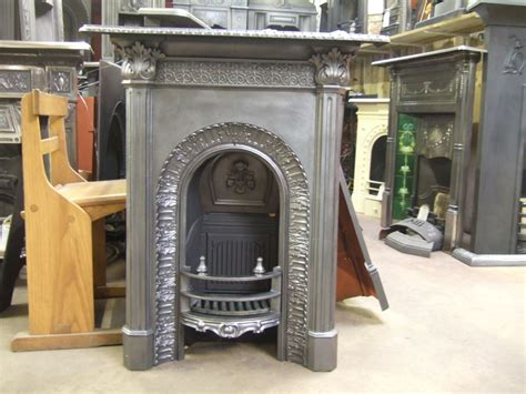 bedroom fireplace inserts victorian bedroom fireplaces 183b old fireplaces