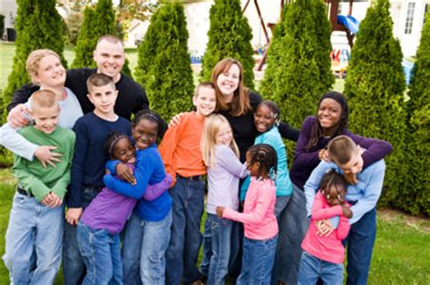 cleveland adoption foster care and adoption beech brook