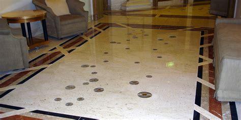 tile floors vs marble floors open floor