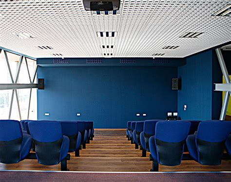 proyecto de sala audiovisuales apexwallpapers com sala audiovisuales grupo la masia