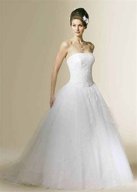 Wedding Ball Gowns Ball Gowns Wonderful Wedding Dress For The Brides Unique Wedding Ideas And Collections
