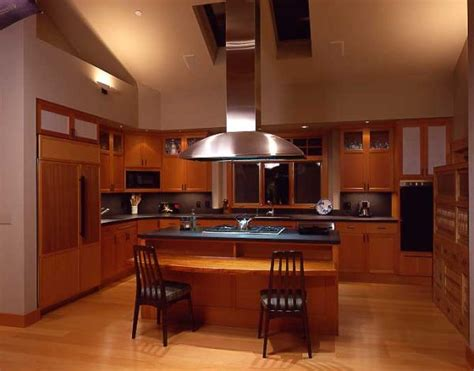 kitchen designs pictures and inspiration