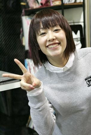 mizushima hiro ayaka divorce crunchyroll forum husband and wife as celebrities page 6