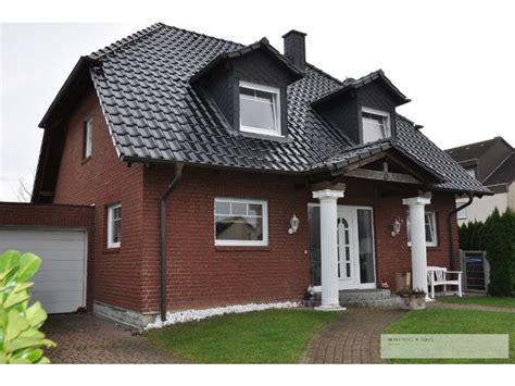 einfamilienhaus zu kaufen gesucht verkauf vermietung schulte tigges immobilien werl