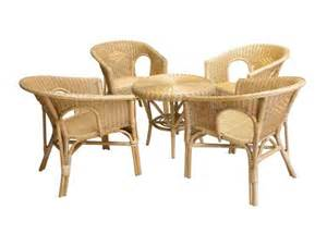 rattan center rattan furniture manufacturers wicker