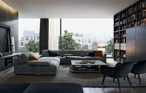 divani poliform poliform divani mobili marini