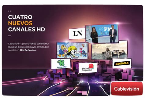 cablevisi 243 n expands argentinean hd vod line up iptv
