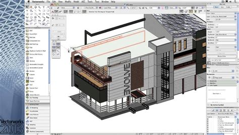 home design free download full version home design software free download full version