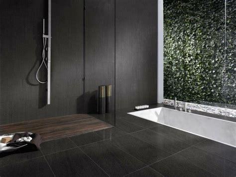 minimalistisches badezimmer design 946 best badezimmer ideen fliesen leuchten m 246 bel und