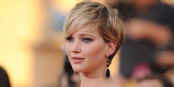 best hairstyle for trendy 63 year 30 best pixie cuts on celebrities pixie hairstyle ideas
